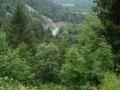 Slovenia Bled 2008