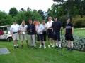 Slovenia Bled 2008 koko ryhmä kuvassa